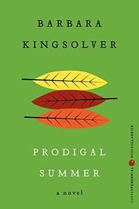 image of Prodigal Summer (Modern Classics)