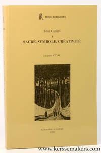 Sacre, Symbole, Creativite