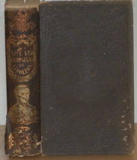 LIFE AND CAMPAIGNS OF NAPOLEON BONAPARTE:  Giving an Account of all His  Engagements from the Siege of Toulon to the Battle of Waterloo: etc. - Two  Volumes in One