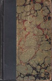 image of Dictionnaire De La Langue Verte Argots Parsiens Compares  [SLANG]