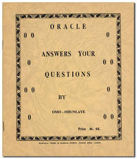 Oracle Answers Your Questions