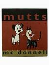 MUTTS: Our Mutts (Volume 5)