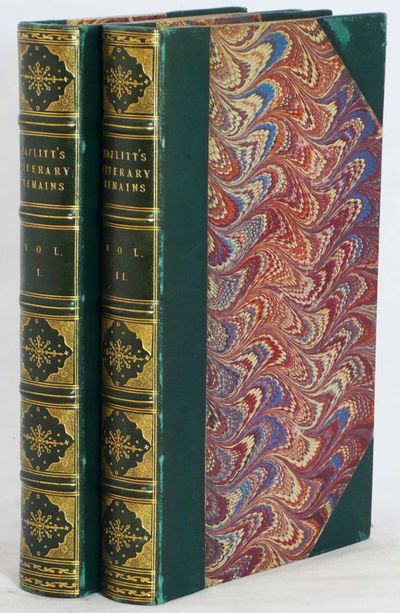 London: Saunders and Otley, 1836, 1836. First edition. Keynes 102; NCBEL III, 1233. Some foxing; edg...