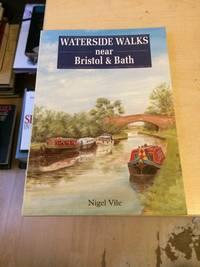 image of Waterside Walks Near Bristol & Bath