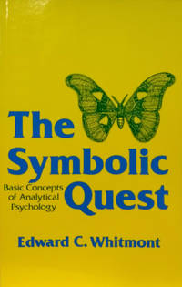The Symbolic Quest:  Basic Concepts of Analytical Psychology