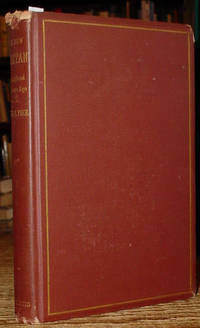 The New Puritan:  New England Two Hundred Years Ago; Some Account of the  Life of Robert Pike, the Puritan Who Defended the Quakers, Resisted  Clerical Domination, and Opposed the Witchcraft Prosecution by  James S Pike - First Edition - 1879 - from Old Saratoga Books and Biblio.com