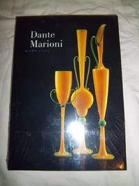 Dante Marioni: Blown Glass