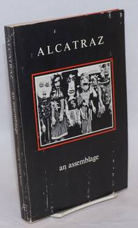 image of Alcatraz, an assemblage