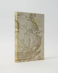Virginia Voyages from Hakluyt (Oxford English memoirs and travels)