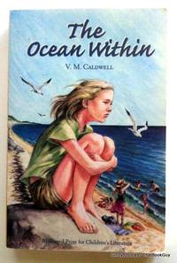The Ocean Within