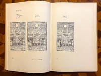 The 19th Book: Tesoro de Poveri
