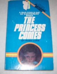 The Princess Comes