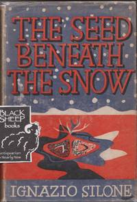 Seed Beneath the Sow