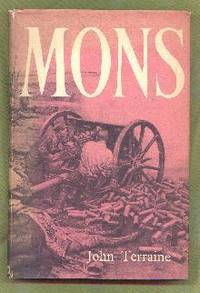 MONS the Retreat to Victory