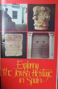 Exploring The Jewish Heritage In Spain