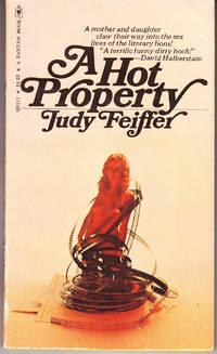 A Hot Property