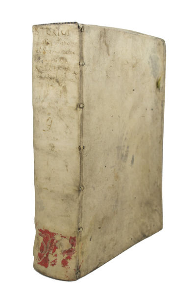 An Important Early Edition of Columbusís First Letter. The Original Printing of this Letter was the...