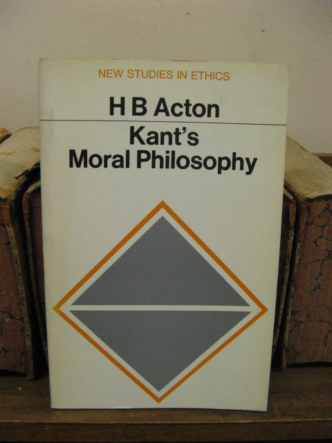 kant s moral theory the flaws What are some criticisms often leveled against kant's categorical imperative  is kant's categorical imperative the most important part of his moral theory.