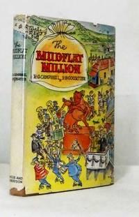 image of The Mudflat Million