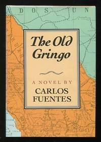 New York: Farrar Straus Giroux. Fine in Near Fine dj. 1985. 3rd printing. Hardcover. . INSCRIBED (in...