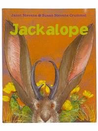 Jackalope