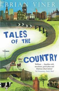image of Tales of the Country