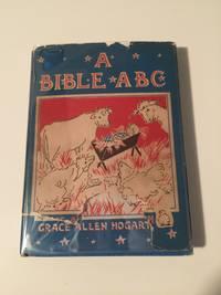 A Bible A B C.