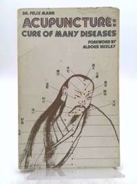 image of Acupuncture: Cure of Many Diseases