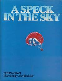A Speck in the Sky