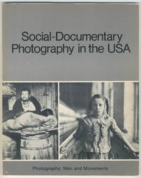 image of Social-Documentary Photography in the USA