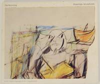 De Kooning: Drawings/ Sculptures
