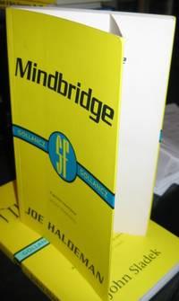 Mindbridge (Gollancz SF collector's edition)