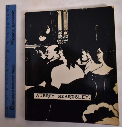 New York: United Book Guild, 1967. Softbound. Good (foxing to block edges, cover and front and back ...