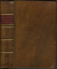 History of Political Parties in the State of New-York, from the Acknowledgment of the Independence of the United States to the Close of the Presidential Election in Eighteen Hundred Forty-four by  John S  Charles]  Jenkins - Hardcover - 1846 - from Antipodean Books, Maps & Prints and Biblio.com