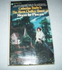 image of Moon in Pisces (The Moon Chalice Quest #6)