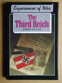 Experiences of War: The Third Reich