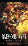 Daemonslayer (Gotrek & Felix)