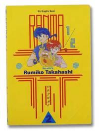Ranma 1/2: Volume 2