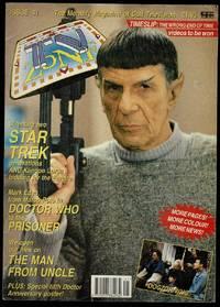 TV Zone Magazine Issue 41