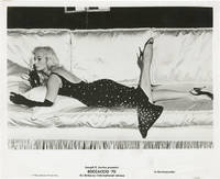 Boccaccio '70 (Collection of three original photographs from the 1962 film)