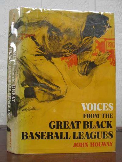 New York: Dodd, Mead & Co, 1975. 1st edition. Orange cloth binding. Yellow dust jacket. VG (bit of s...