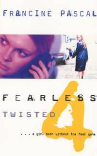 Twisted Fearless 4