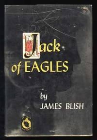JACK OF EAGLES