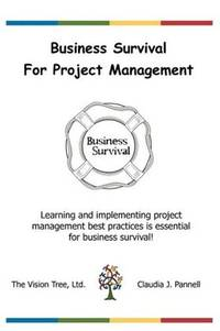 Business Survival for Project Management