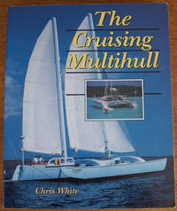 Cruising Multihull, The