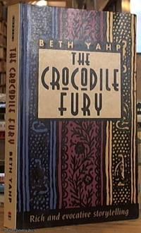 The Crocodile Fury (Imprint)
