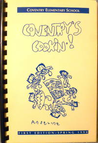 Coventry's  Cookin