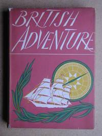 British Adventure.