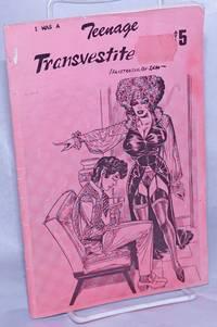 image of I Was a Teenage Transvestite: #1