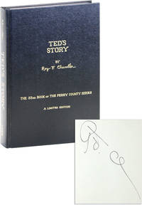 Ted's Story [Signed]